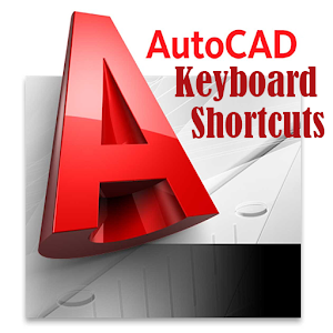 Download Download Autocad Shortkeys for PC on Windows and Mac for Windows Phone