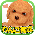Game てのひらワンコ ★スマホでわんこ育成★ apk for kindle fire
