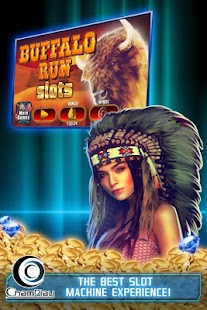 online slot machine games indian spirit