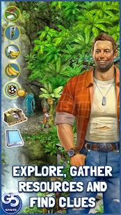Survivors: The Quest PC