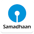 State Bank Samadhaan APK for Bluestacks