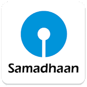 App State Bank Samadhaan APK for Windows Phone