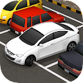 APK Game Dr. Parking 4 for BB, BlackBerry