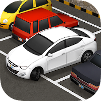 Dr. Parking 4 For PC (Windows And Mac)