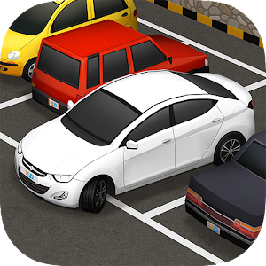 Dr. Parking 4 For PC (Windows & MAC)