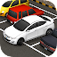 Dr. Parking 4 APK for Nokia