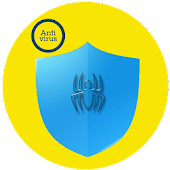 Security Antivirus 2017 APK for Bluestacks