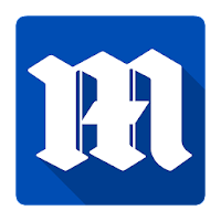 Daily Mail Online For PC (Windows And Mac)