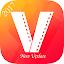 Vipmedia Video Downloader