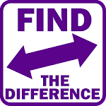 Find the differences 1.0.3 Apk