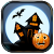 Spooky House : Pumpkin Crush file APK for Gaming PC/PS3/PS4 Smart TV