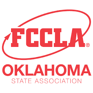 Download Download Oklahoma FCCLA for PC on Windows and Mac for Windows Phone