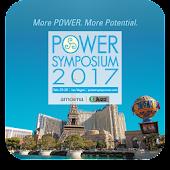 POWER Symposium 2017 APK for Ubuntu