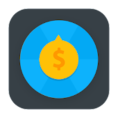 Download Earn Paypal Cash APK to PC