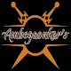 Download Ambegaonkar's For PC Windows and Mac 1.1