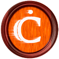 Cedrus - Icon Pack APK