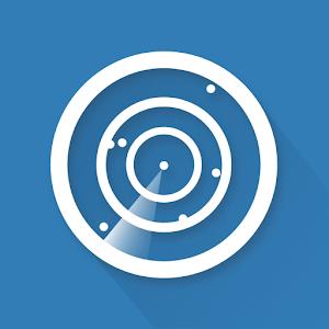 Flightradar24 Flight Tracker For PC (Windows & MAC)