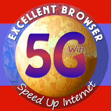 5G Smart Web Speed