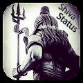 Free Mahakal Shiva Status 2017 APK for Windows 8