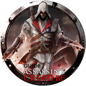 Guide for Assassin'S Creed:BF