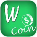 Whats Coin