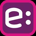 App EasyPark apk for kindle fire