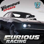 Download Furious Racing APK to PC