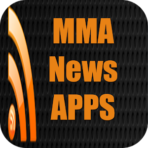 Download MMA News Apps For PC Windows and Mac