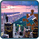 Cool Magic Jigsaw Puzzles Free