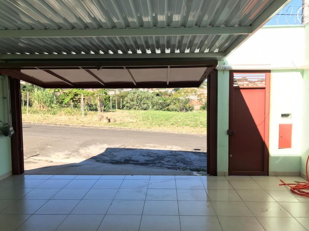Casa para Venda 61 m²  com 1 quarto