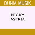 Lagu Slow Rock - Nicky Astria