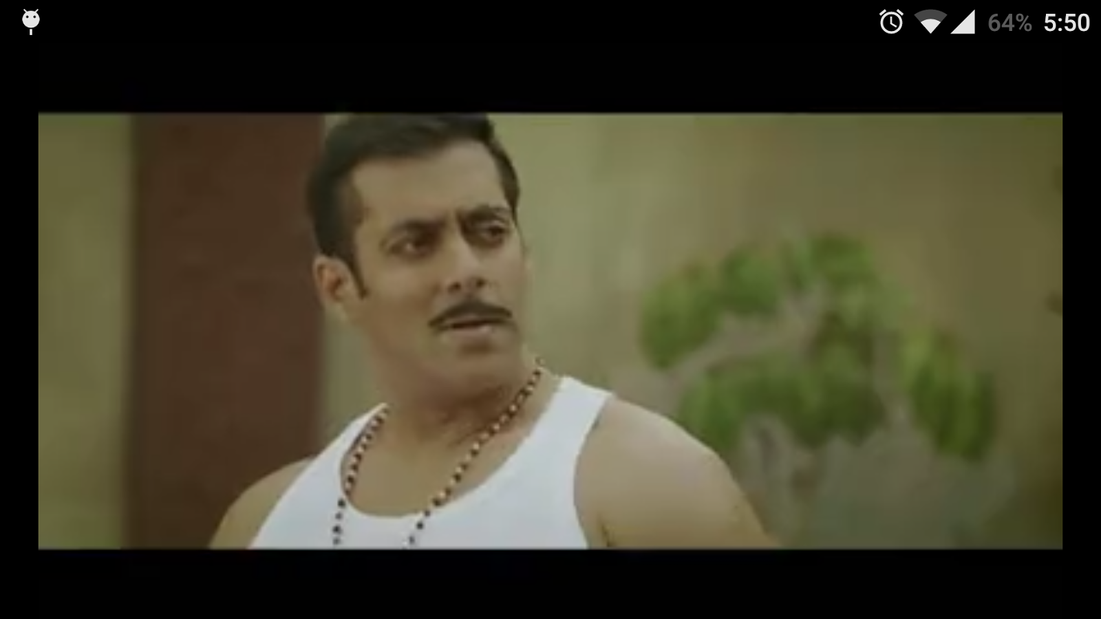Eros Now: Watch Hindi movies Screenshot 7