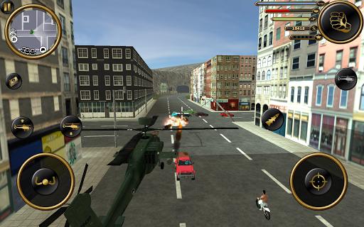 Gangster Town screenshot 8