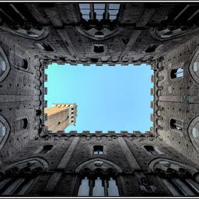 TorreMangia.jpg