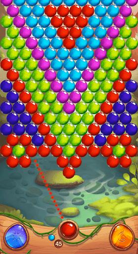 Bubble Bug Blitz For PC