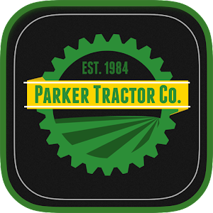 Download Parker Tractor Co. For PC Windows and Mac