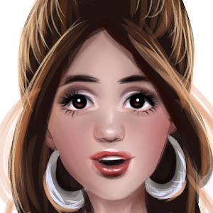 Selena Gomez Game For PC (Windows & MAC)