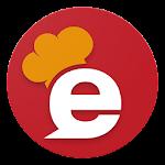 eatigo – discounted restaurant reservations 4.1.1