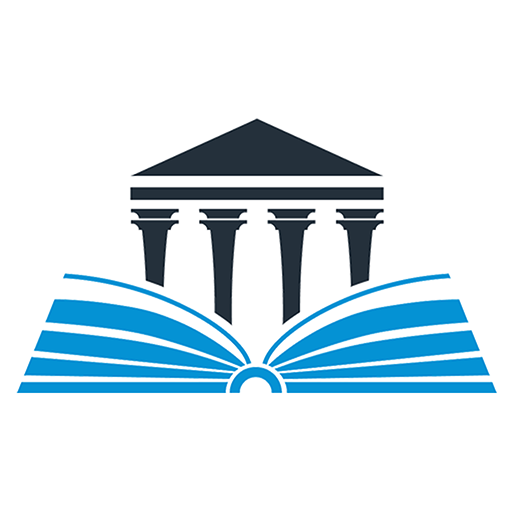 Knowledge Genie (app)