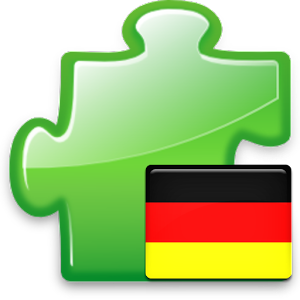 NRFB Plugin - Germany