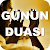 Günün Duası file APK Free for PC, smart TV Download