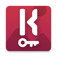 KLWP Live Wallpaper Pro Key pour PC (Windows / Mac)