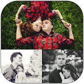 App Photo Poses For Couple APK for Windows Phone