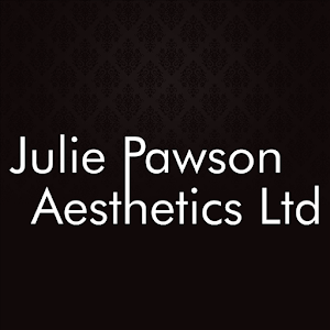 Download Julie Pawson Aesthetics Ltd For PC Windows and Mac