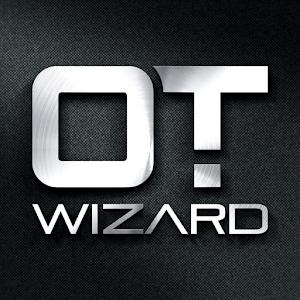 OT Wizard
