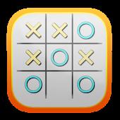 Game Tic Tac Toe Free Game APK for Windows Phone