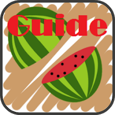 New Fruit Ninja Guide