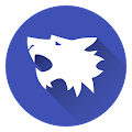 Werewolf APK for Bluestacks