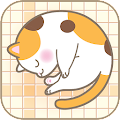 Picross Cat Slave - Nonograms