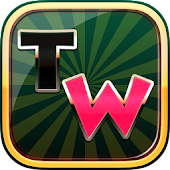 Tongits Wars APK for Ubuntu